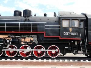 P1040403