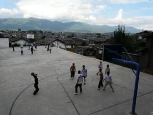 Lijiang1